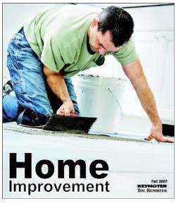 Home Improvement Sex Stories 57